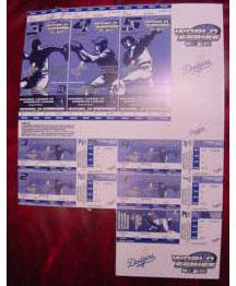 12_04_tickets