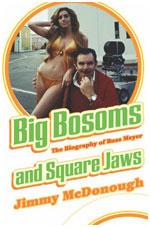 bigbosoms