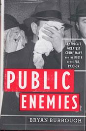 public_ejpg