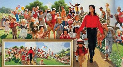 jackson_painting_kids_jpg_595x325_crop_upscale_q85