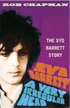 Syd-Barrett-A-Very-Irregular