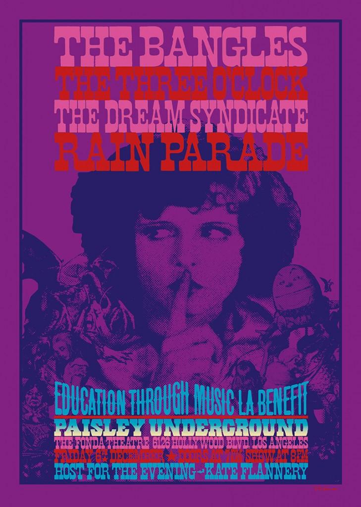 Fonda-Theatre-Poster-v2-web