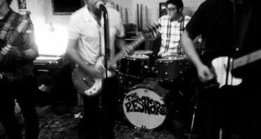 The Resonars