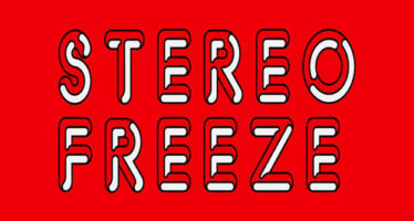 Stereo Freeze